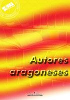 Actividades de las Bibliotecas Municipales de Zaragoza